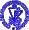 ancien logo cnsa